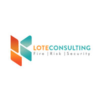 lote-consulting